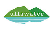 Ullswater Association logo