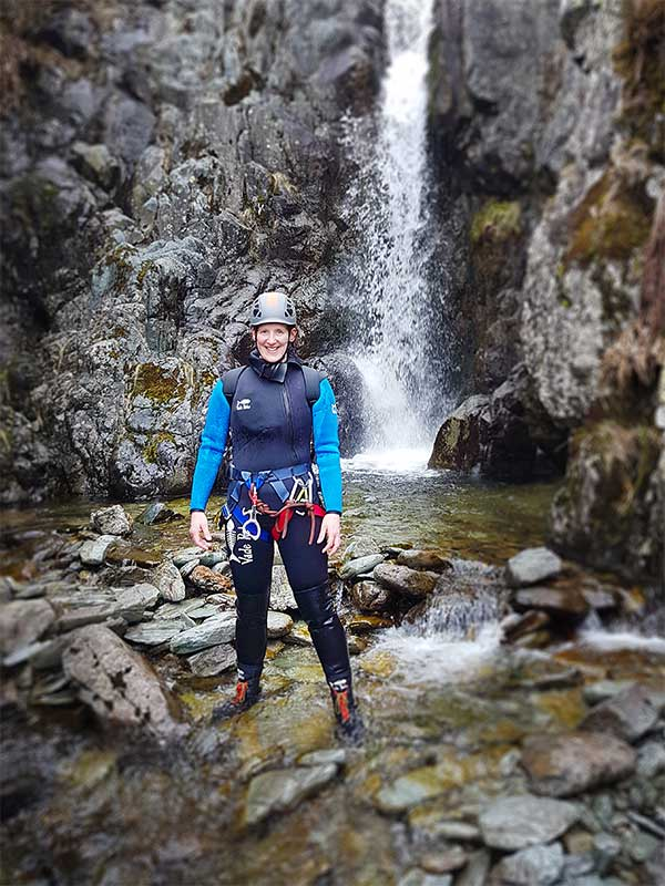 my-first-waterfall-abseil