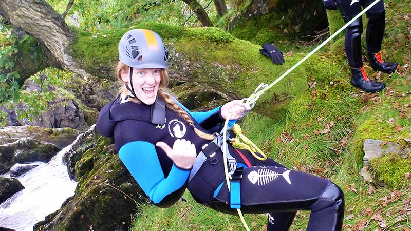 young-lady-practising-abseiling