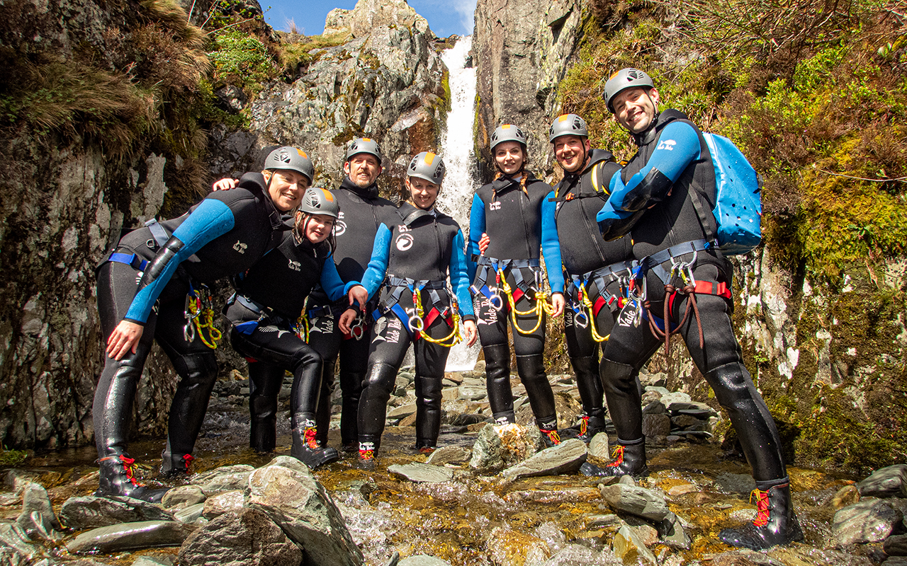 friends_and_family_canyoning_in_longsleddale