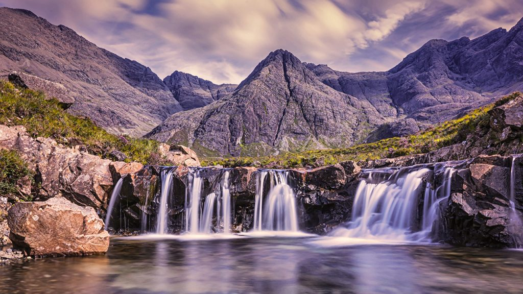canyoning_in_remote_areas_skye